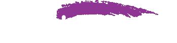 Van Tuinen Painting logo